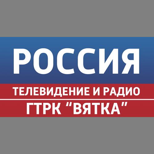 (c) Gtrk-vyatka.ru