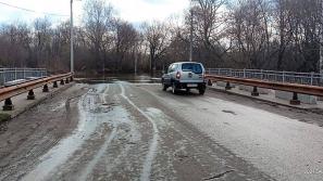 В Кирове сняли ограничение движения по улицам Лесозаводской и Пермской