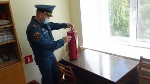 В Кирове к новому учебному году готово большинство школ