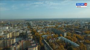 В Кирове почти в 4000 домах есть отопление