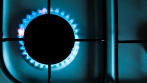Жители Кировской области смогут не платить за подвод газа до границ домовладений