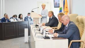 В Кирове появится бульвар Прибрежный