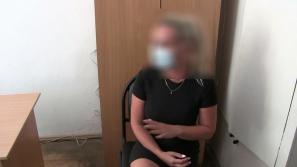 Кировчанка лишилась 360 тысяч рублей, решив заработать на биржевой торговле