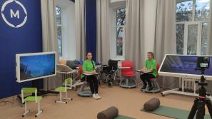 В Кировской области для студентов открываются педагогические мастерские
