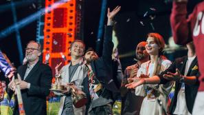 В Кирове пройдет международный фестиваль короткометражного кино