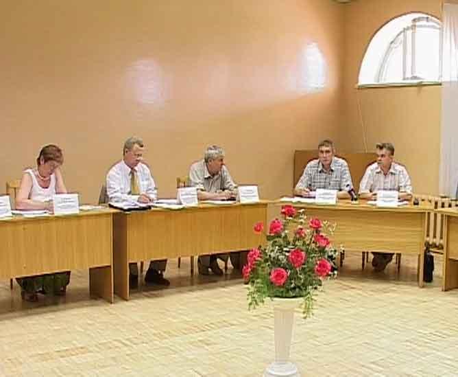 В Кировской области появится департамент занятости