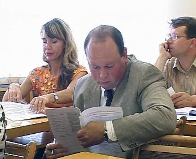 94 педагога Кировской области получат премию в размере 100 тысяч рублей