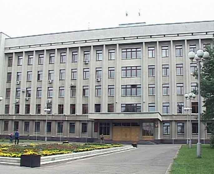 Кировской области есть, что предложить инвесторам