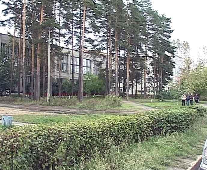 Реализация нацпроектов в Димитровграде Ульяновской области