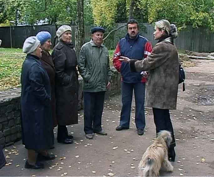 Без горячей воды и отопления на Октябрьском проспекте, 30 «а»