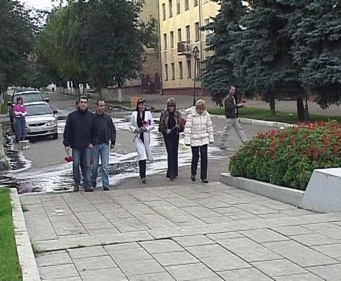 Смотрите пециальный репортаж «Дни Болгарии в Кирове»