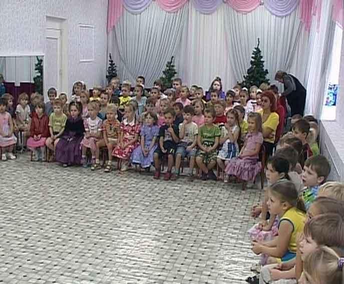 Православные праздники в уроках-концертах