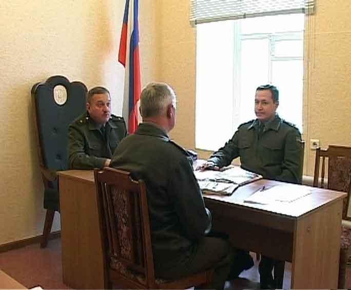 Прямая телефонная линия с Владимиром Быковым