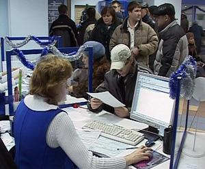 Повременка, комбинированный или безлимитный - тарифы ОАО «Волгателеком»