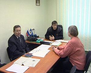 Владимир Климов - о федеральных адресных инвестиционных программах