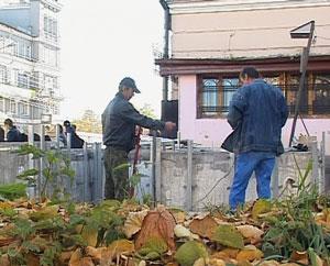 В Кирове появится памятник печати