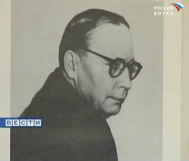 Литературная премия имени Николая Заболоцкого