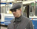 Можно ли троллейбус загнать в «тёщин карман»?