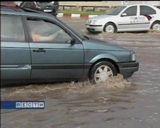 Нас не потопят!