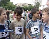 Спартакиада школьников