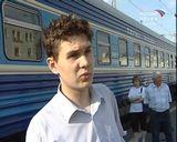 Кремлевский бал: ожидания оправдались