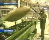 Марадыковский завод готовится к конверсии