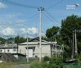 Реконструкция сетей и подстанций поселка Стрижи