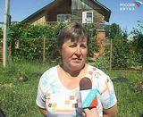 Газификация в Вятскополняском районе