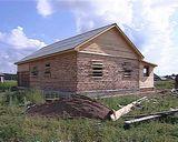 Строительство жилья для молодых специалистов на селе