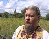 Храмы в Истобенске ждут ремонта и реставрации