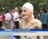 200 лет больнице в Яранске