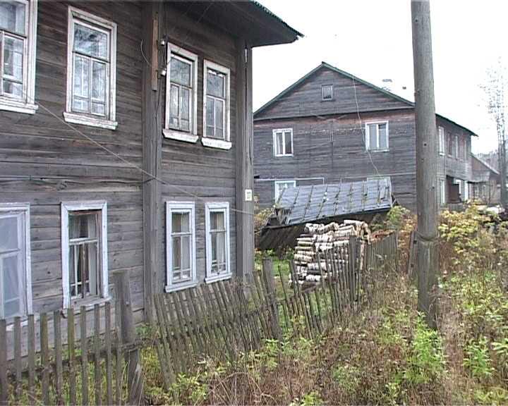 Кировская область подготовила вторую заявку в Фонд содействия реформированию