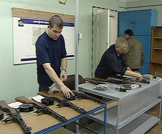 Задержка зарплаты на Вятскополянском машиностроительном заводе