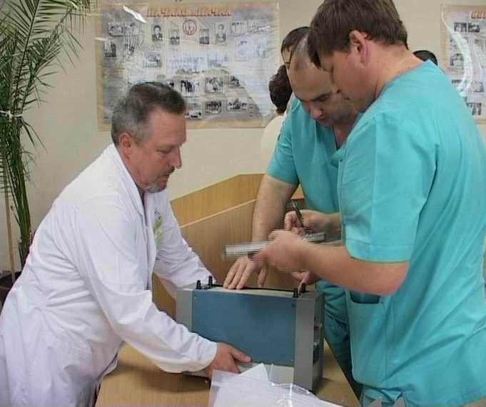 Медицинский центр гармония в екатеринбурга