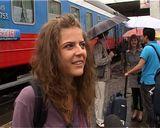 В Киров приехали начинающие журналисты из разных стран мира