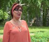 В селе Рябово проходит традиционный Всероссийский Васнецовский пленэр