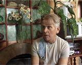 История жизни и творчества резчика по дереву из Орлова