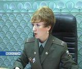 Кировчане пристально следят за развитием событий в Южной Осетии
