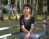 Всероссийский пленэр для юных художников