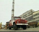 Проверка состояния гражданской обороны в Кировской области