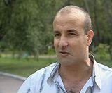 Вятский грузин Гоча Татишвили - о трагедии на Кавказе