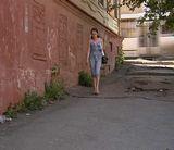 Ремонт тротуаров в городе Кирове