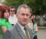 С Театральной площади в Южную Осетию ушла колонна с пиломатериалами