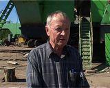 Строительство новой фабрики по добыче фосфоритов в Верхнекамском районе