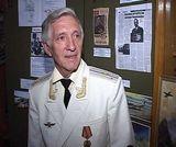 Ветераны Великой Отечественной - о войне в Южной Осетии