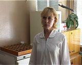Работа с подростками  в Светлополянском реабилитационном центре