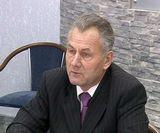 Николай Шаклеин встретился с руководством и коллективом «Российской газеты».