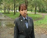 В сфере внимания сотрудников кировской милиции - неблагополучные семьи