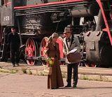 Кировские кинолюбители отметили столетний юбилей кино