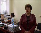 Профсоюз работников образования - о стратегии развития региона